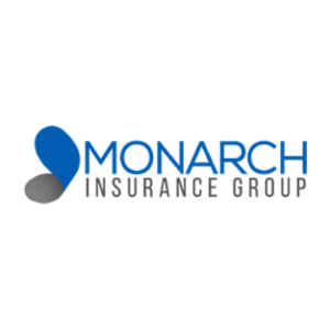 Monarch Insurance Group's logo