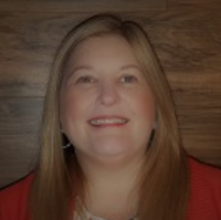 Joyce Hillrich - Personal Lines Account Executive