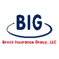 Independent Insurance Agent Friendswood Tx 77546 820 S Friendswo