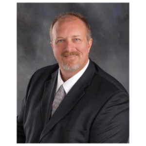 Independent Insurance Agent, Fulshear, TX, 77441, 30415 ...