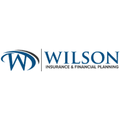 Wilson Insurance and Financial Planning Inc.'s logo