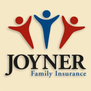 Independent Insurance Agent Venice Fl 34292 1500 East Venice Aven