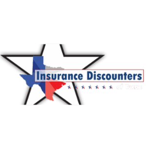 Insurance Discounters of TX's logo