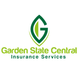 Garden State Central Insurance Service