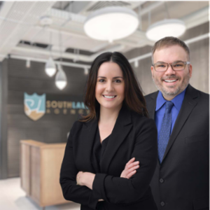 South Lake Agency Inc