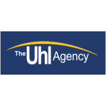 Wm. G. Uhl Agency, Inc.