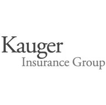 Independent Insurance Agent Baxley Ga 31513 100 South Main Street