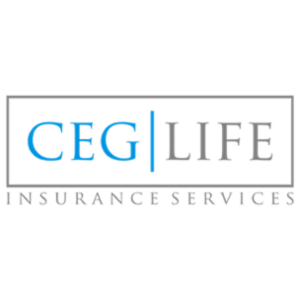 CEG Life Insurance Services