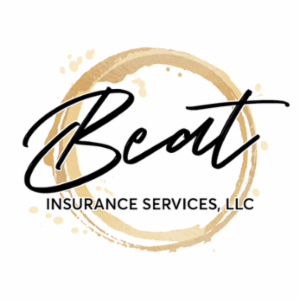 Beat Insurance Services, LLC's logo