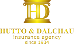 Hutto & Dalchau Insurance Agency's logo