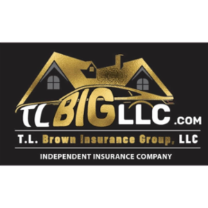 T.L. Brown Insurance Group LLC