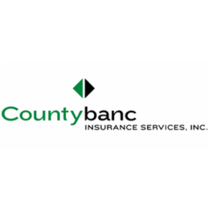 Countybanc Insurance, Inc-Greenville