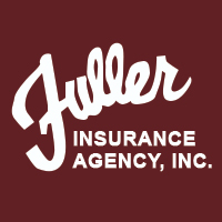 Fuller Insurance Agency, Inc.