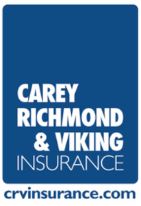 Independent Insurance Agent Middletown Ri 02842 Two Corporate Pla