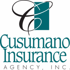 cusumano insurance agency inc pittsburgh pa independent rh trustedchoice com  your independent insurance agent logo
