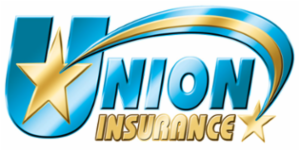 Union Insurance Agency, Inc , Florence, TX - Independent