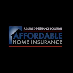 Independent Insurance Agent, Miramar Beach, FL, 32550, 42 ...