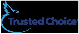 trustedchoice.com logo